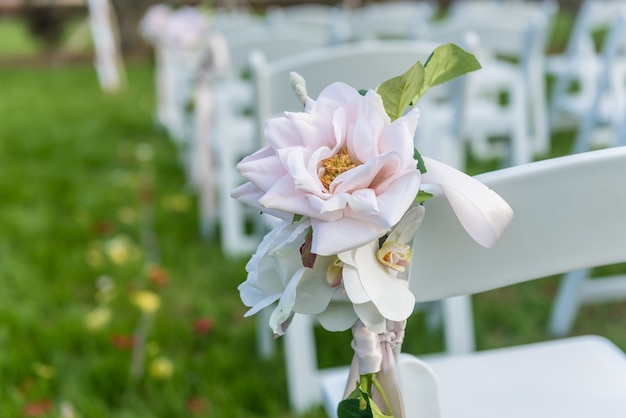 Fotografía de bodas en southern cross guest ranch en madison, ga