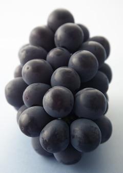 Frutas y postres frescos