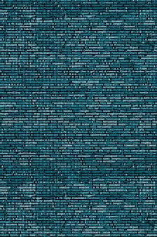 Funciones de javascript, variables, objetos.