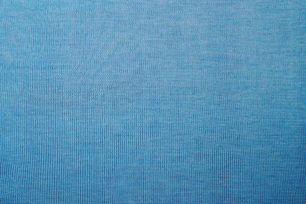 Genial textura azul