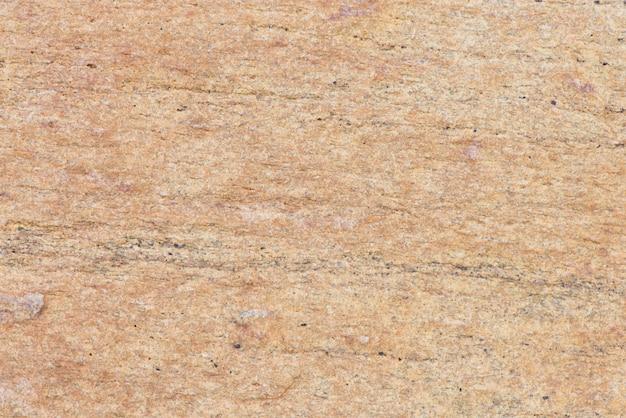 Geología textura del suelo de baldosas amarillas