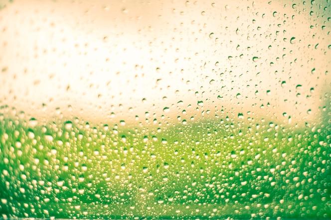Condensacion Ventanas | Fotos y Vectores gratis