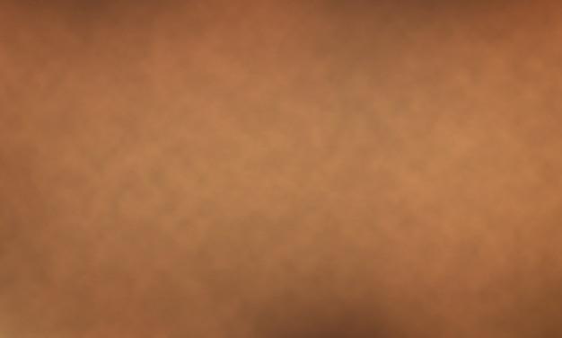 Gradiente marrón