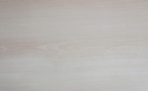 Gran textura de madera clara natural