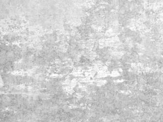 Gris grunge textura de la superficie