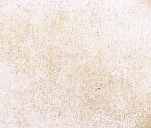 Grunge fondo papel pintado textura hormigón concepto