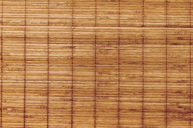 Grunge o textura natural rural. fondo de madera