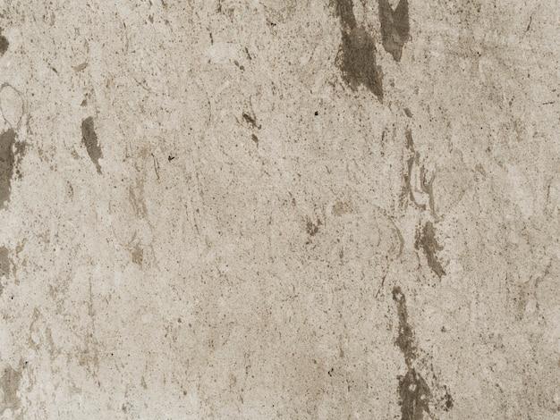 Grunge resistido pared con textura