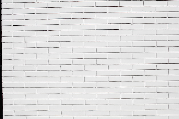 Grungy sello resumen de la pared de papel tapiz