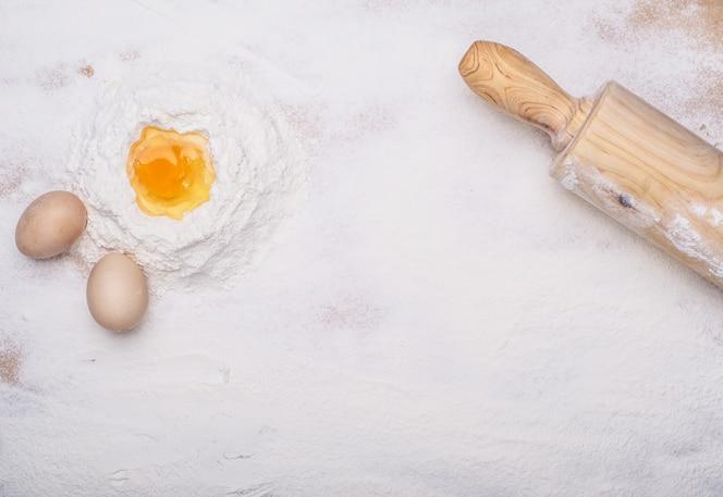 Amor pasta fotos y vectores gratis for Haciendo el amor en la cocina