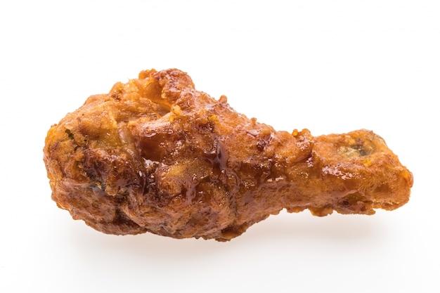 Harina de carne al horno delicioso almuerzo
