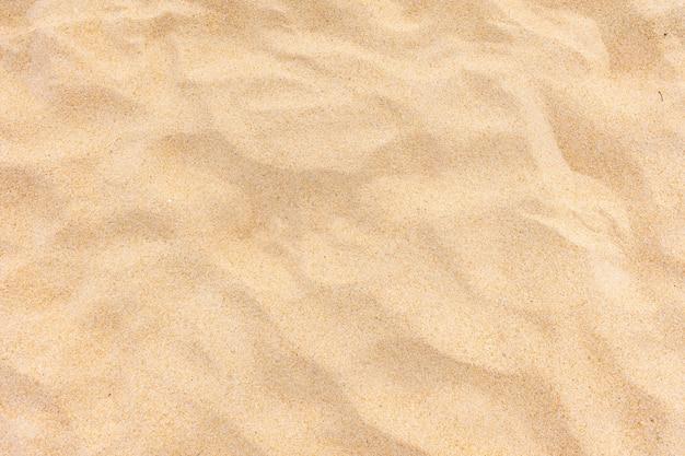 Hermosa naturaleza arena playa antecedentes