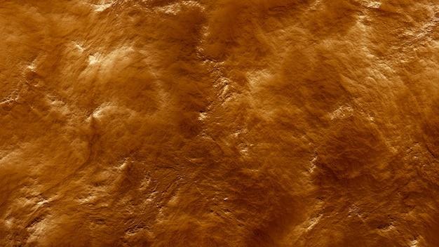Hermosa textura dorada.