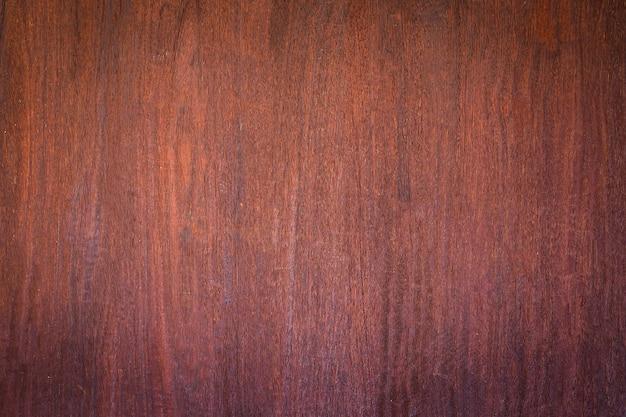 Hermosa textura de madera marrón vintage, fondo de textura de madera vintage, color madera