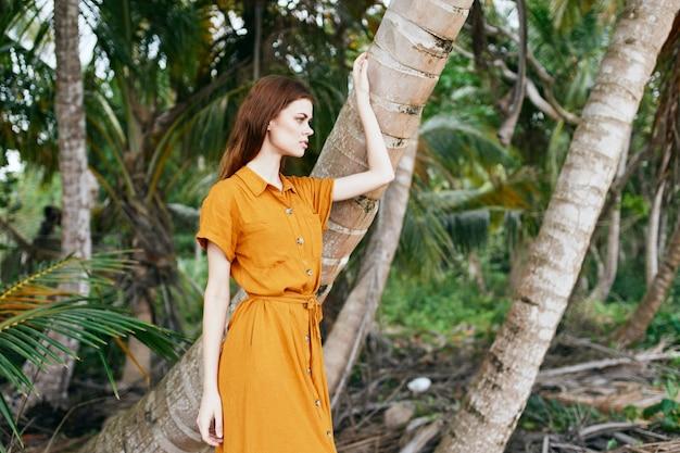 Hermosas jóvenes modelos posando, concepto de belleza, retrato de moda