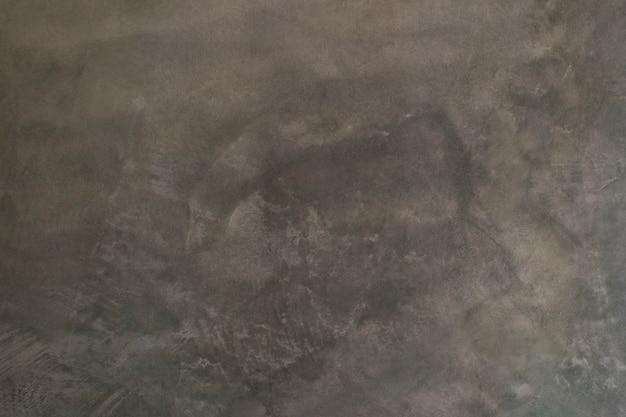 Hermoso fondo de cemento