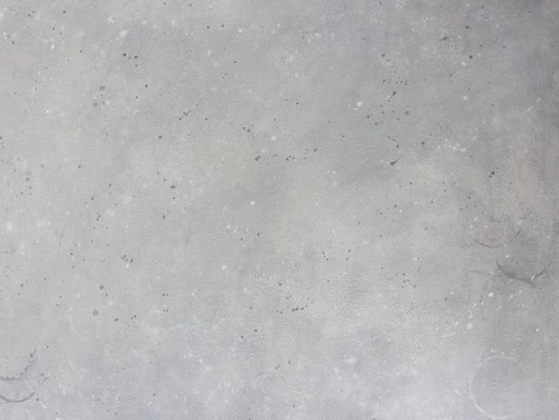 Hermoso fondo gris claro abstracto con textura grunge