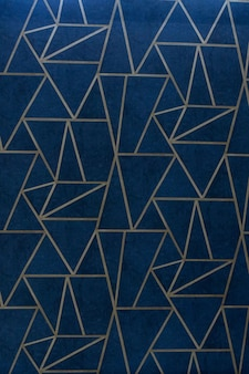 Hermoso resumen grungebackgrpound decorativo azul marino fondo oscuro
