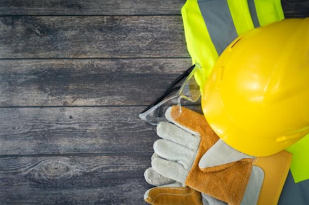 Herramienta de construcción