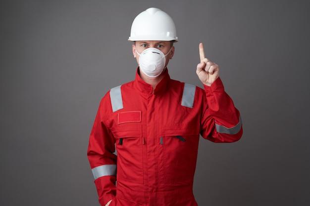 Higiene de cuarentena de pandemia de coronavirus, seguridad primero