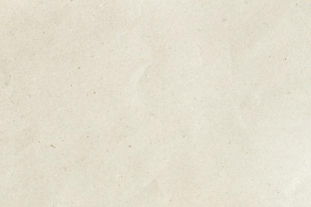 Hoja de papel de cartón, textura de fondo abstracto