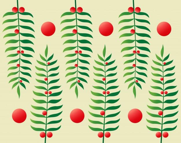 Navidad Cosas   Fotos y Vectores gratis