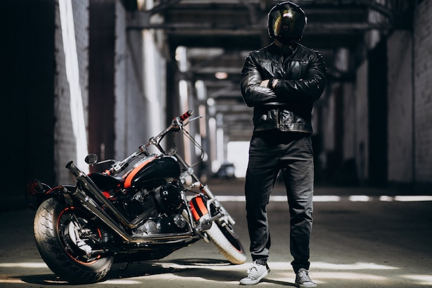 Los Mejores Pantalones Para Conducir Tu Moto En Marzo 2021