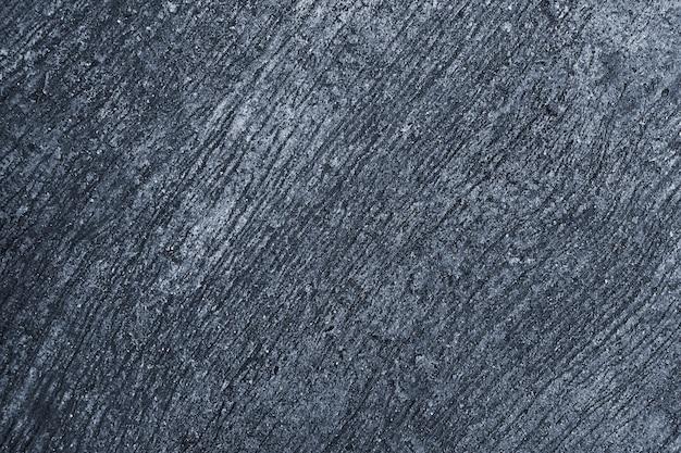 Hormigón grunge gris azulado con textura