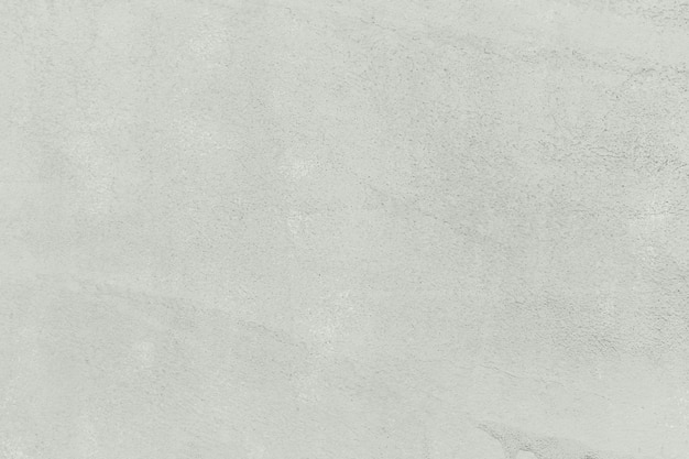 Hormigón liso gris texturizado