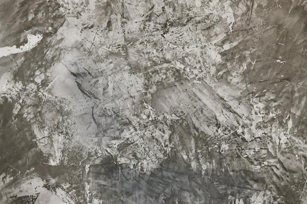 Hormigón sintético, imitando fondo de textura de cemento.