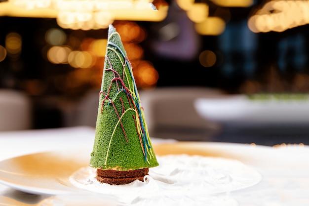 Humor navideño, árbol de navidad