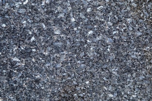 Imagen con textura de granito