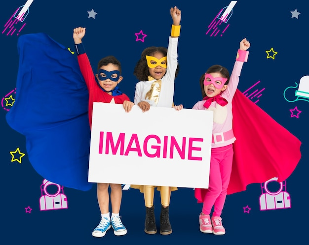 Imagine dream inspiration creatividad ideas envision