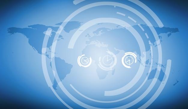 Interfaz comercial internacional