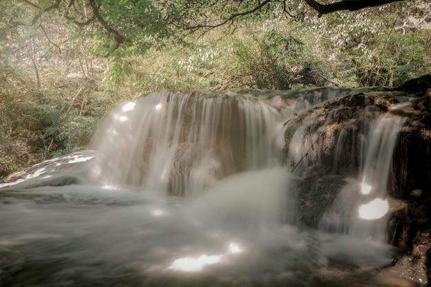 Invitan agua blanda en obsesiones naturales