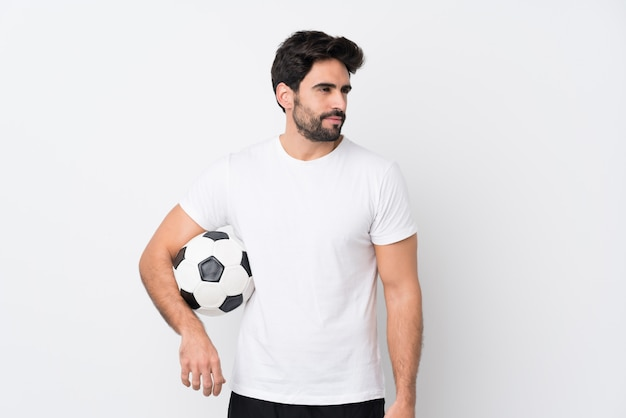 Hombre archivos Limite Deportes