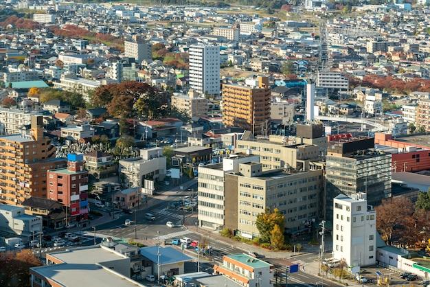 Koriyama fukushima