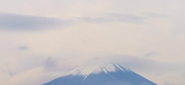 Kyoto luz oriental cálido japón