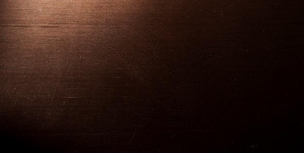 Lámina de oro con efecto viñeta