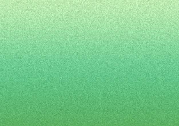 Lienzo liso con color al óleo