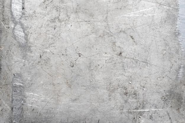 Limpie la textura de la superficie del cemento de hormigón, papel tapiz de fondo de hormigón gris. fondo abstracto de muro de hormigón gris claro y textura suave grunge cemento pulido al aire libre