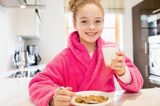 Alimentacion Saludable Para Ninos