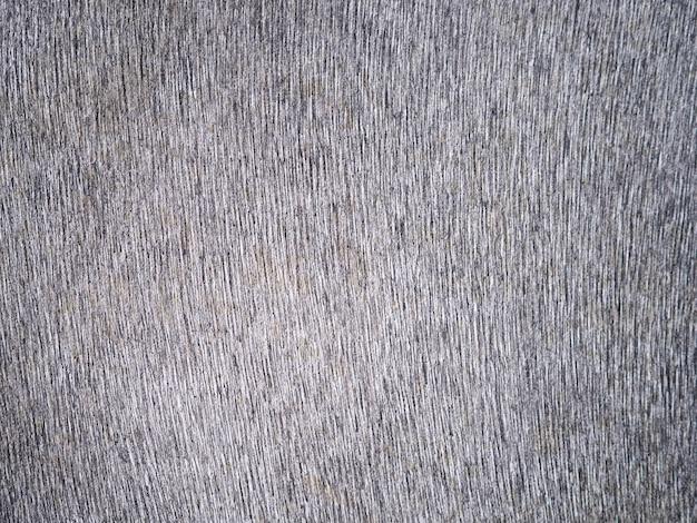 Línea lápiz sobre papel blanco resumen antecedentes y textura.