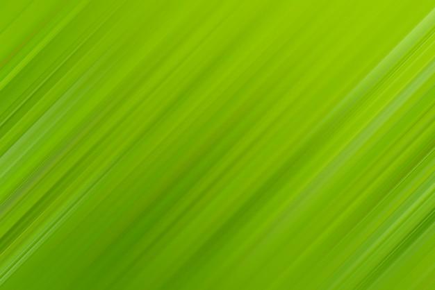 Líneas diagonales de franja verde. fondo abstracto. fondo para el diseño gráfico moderno.