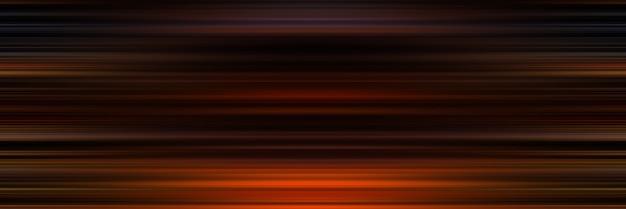 Líneas de franjas horizontales. fondo abstracto.