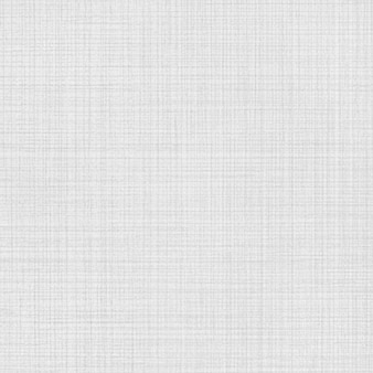 Lino gris textura de la lona