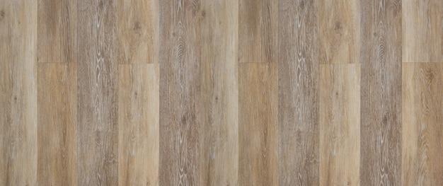 Listones de madera de parquet, panel de madera largo
