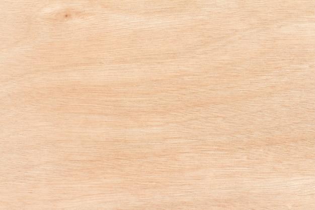La madera interior de la textura