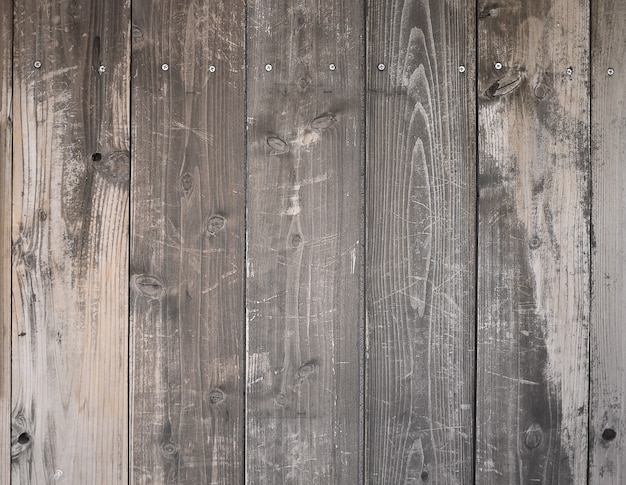 Madera resistido retro textura oscura