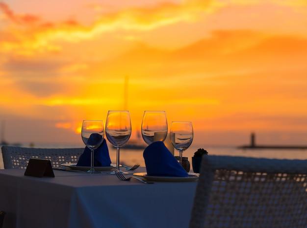 Mallorca puerto de andratx puesta de sol en mallorca
